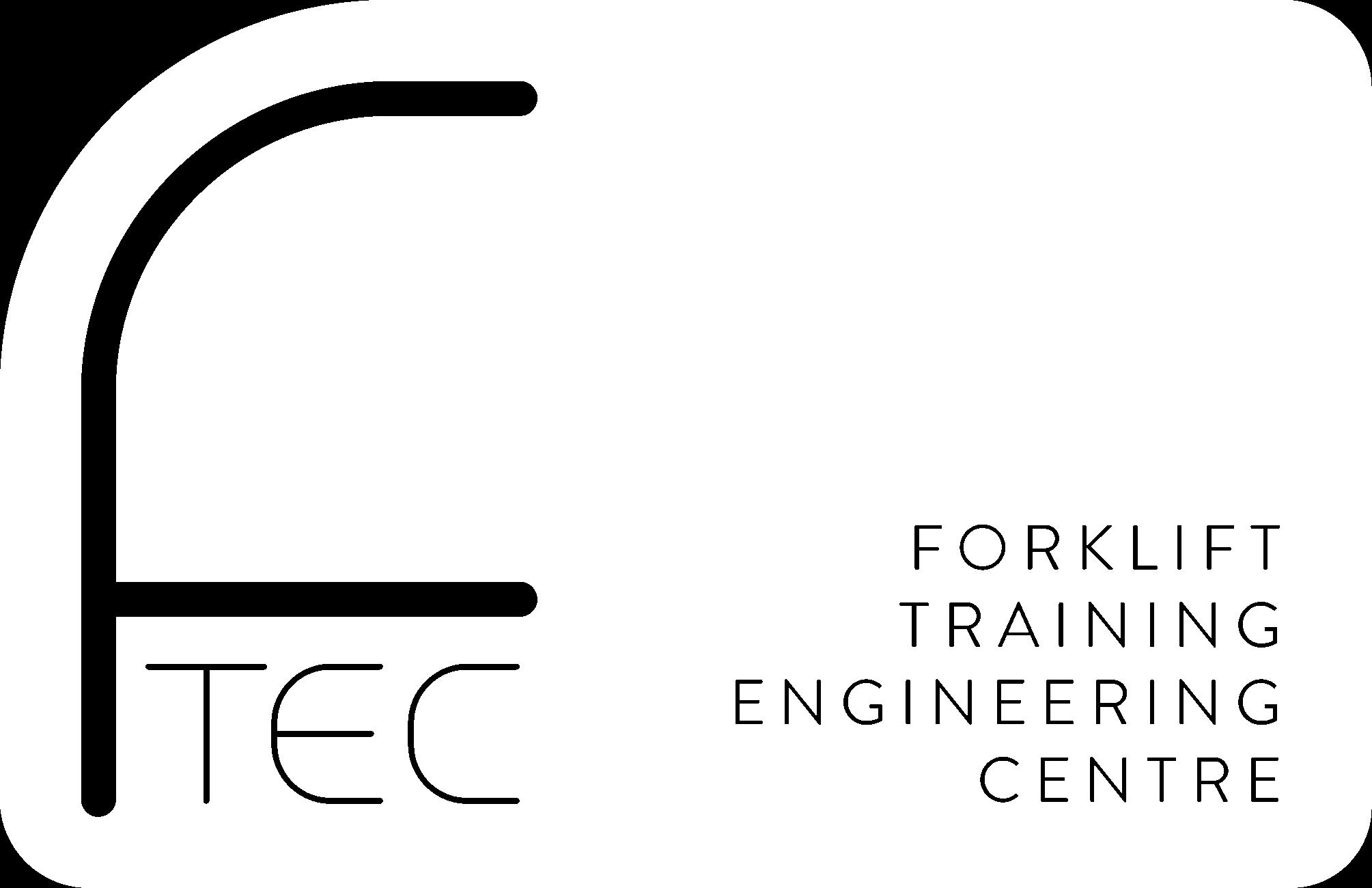 F-TEC Logo