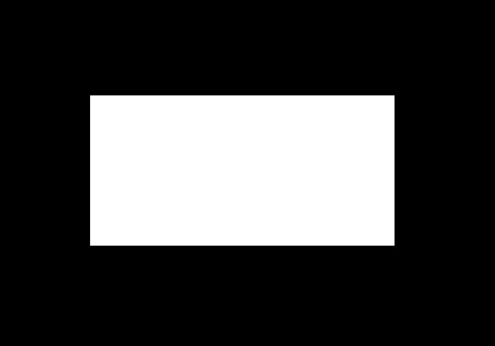 IMHX Logo